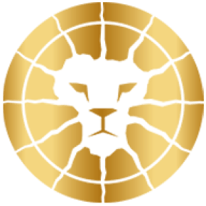 Löwen-Milch
