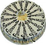amaretto-cremetorte-1-Kuchen