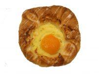 aprikosen-joghurttasche1-Feingebaeck