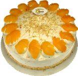 aprikosen-mandelsahnetorte-1-Kuchen