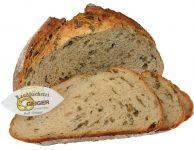 baerlauchbrot-Brot