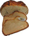 bauernbrot-1000g-Brot