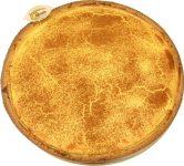 bauernrahmkuchen-1-Kuchen