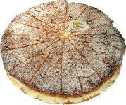 bienenstich-rund-bayrisch-1-Kuchen