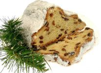 butter-christstollen-1-Saisonales