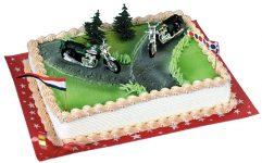 ck-016-motorrad-Torten