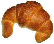 croissant-Feingebaeck