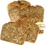 daenisches-kernebroed-3-Brot