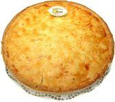 diaet-apfelkuchen-gedeckt-1-Kuchen