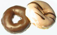 donuts-Feingebaeck