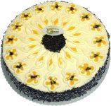 eierlikoer-cremetorte-1-Kuchen