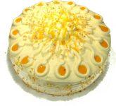eierlikoersahnetorte-1-Kuchen