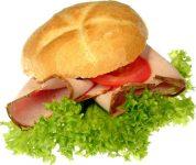 fleischkaes-snack-1-Snacks