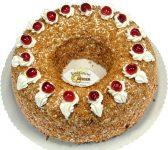 frankfurter-kranz-1-Kuchen