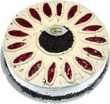 himbeer-cremetorte-1-Kuchen