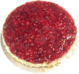 himbeerkuchen-1-Kuchen
