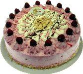 himbeersahnetorte-4-Kuchen