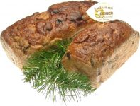 hutzelbrot-1-Saisonales