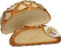 joghurtbrot-Brot