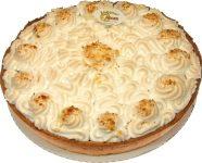 johannisbeer-baiserkuchen-1-Kuchen