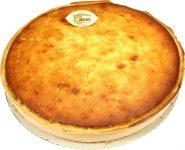 kaesekuchen-1-Kuchen