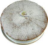 kaesesahnetorte-1-Kuchen