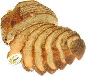 kartoffelbrot-2-Brot