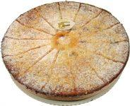 kirsch-eierscheckekuchen-1-Kuchen