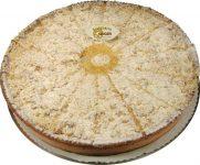 kirsch-streusselkuchen-1-Kuchen