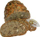 kuerbiskernbrot-1-Brot