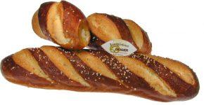 laugenbaguette-1-Brot