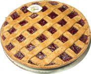 linzertorte-3-Kuchen