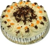 mandarinen-sahnetorte-1-Kuchen