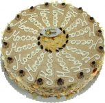mocca-cremetorte-1-Kuchen