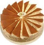 nuss-cremetorte-faecher-1-Kuchen