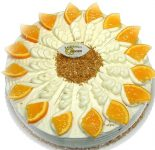 orangen-cremetorte-2-Kuchen