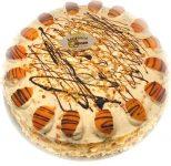 pfirsich-mandel-sahnetorte-2-Kuchen