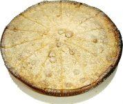 quark-cremekuchen-1-Kuchen