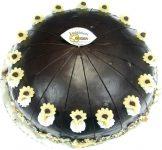 rumbombe-1-Kuchen