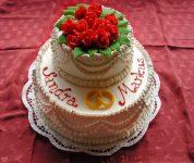 sandra-markus0005-Torten