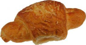 schinken-croissant-Snacks