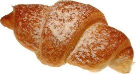 schoko-croissant-Feingebaeck