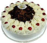 schwarzwaelder-kirschtorte-1-Kuchen
