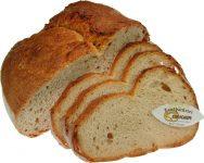 schweizerbrot-1000g-Brot