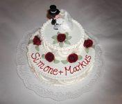 simone-markus-hochzeit-4-Torten