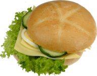 snack-gouda-tafelwecken-Snacks