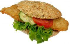 snack-putenschnitzel-haferkrustie-Snacks