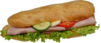 snack-schinken-ciabatta-1-Snacks