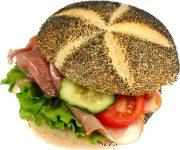 snack-speck-mohnwecken-Snacks