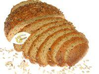 sonnenblumenlaible-3-Brot